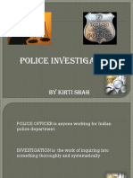 policeinvestigation-130204103343-phpapp01