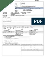 ASESMEN AWAL RAWAT INAP 2020 (1).doc
