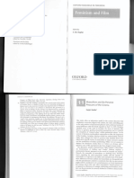 Studlar_Masochism_Pleasures of the Cinema_in Kaplan.pdf