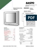 sanyo_ds24424-service-manual