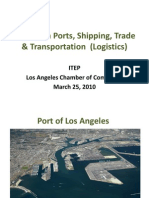 Careers in Ports_ Shipping_ Trade &