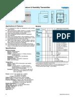 Teren H1N wall Mount temp & hum.pdf