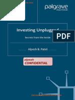investingunplugged.pdf