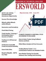 TradersWorld issue73.pdf