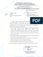 Surat 800_2051_PP_BKD Hal. Pelaksanaan Pengujian Kesehatan CPNS (Diskes - Disdik).pdf