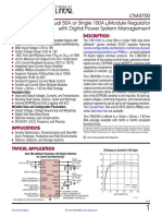 LTM4700.pdf