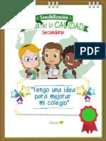 metododeproyectostengounaideaparamejorarmicolegio-140818075359-phpapp01.pdf