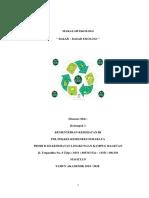 EKOLOGI KEL 1(1).docx