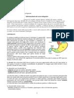 01-Gastroenterologia-20.09.17.pdf
