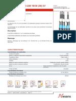 Cable_MT_NFC_33_226_18_30_36_kV