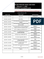 BCW-Feb2020-Schedule