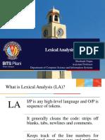 L2 - Lexical Analysis.pdf