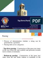 L4 - Top Down Parsing.pdf