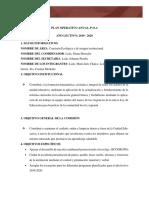 POA IMAGEN DEFINITIVO 2019-2020