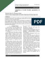 E601023134.pdf