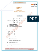 Chapter_3_Matrices.compressed.pdf