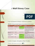 EOS_Disney Pixar_Group 7