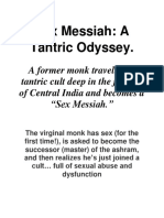 Messiah The Real Tantra.pdf