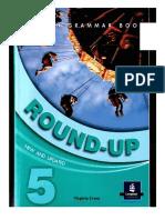 RoundUP-5.docx