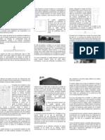 Boletín 5 Panteones decimonónicos