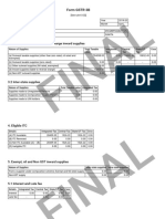 GSTR3B_09CMBPS5282H1ZN_042019 (3).pdf