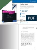 Quality_Management_with_SAP.pdf