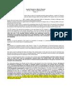 Digest- Pimentel vs Pimentel.docx