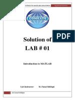 334441103-SnS-Lab-01-Solution.pdf
