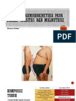 11. Pasien Obese new