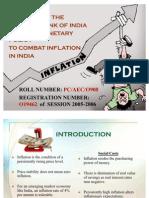 Swati - Presentation