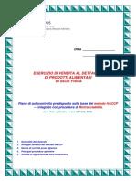 esempio haccp per negozi generi alimentari (1).pdf market haccp.pdf