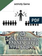 Candelaria 05.24.2018