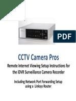 iDVR-Remote-Surveillance-Camera-Viewing