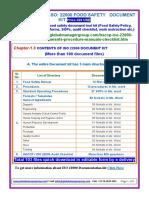 iso-22000-documentation-kit.pdf