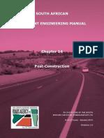 Chapter 14 Post Construction Jan2013[1]