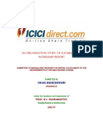 ICICIdirect.com Vikas Maheshwari 05106