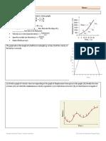 Physics 01-03 Velocity and Graphs.pdf