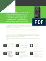 ficha tecnica lector biometrico.pdf