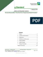 SAES-A-014.pdf
