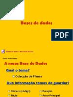 Bases_de_Dados_2_-_Tabelas