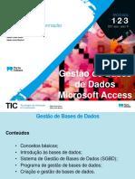 Conteudos_teoricos_access