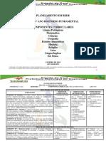 PLANEJAMENTO 6º AO 9º ANO BNCC.pdf