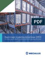 Catalog - 8 - Palettisation-dynamique - fr_FR