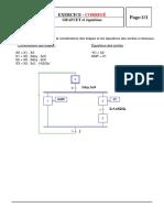 GRAFCET et equations-corrige.pdf