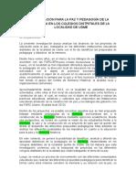 Porque la pedagogía de la memoria en Colombia.docx