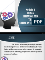 Social-Work-Board-Exam-Syllabi