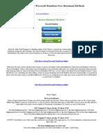 142401-free-download-werewolf-manifesto-free-download-pdf-book-e1521750251815.pdf