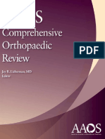 AAOS_Comprehensive_Orthopaedic_Review.pdf