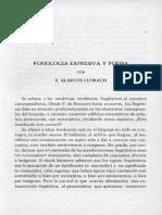 ALARCOS LLORACH,  Fonología expresiva y poesía.pdf