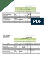 SEMESTRE_2_DF (1).pdf